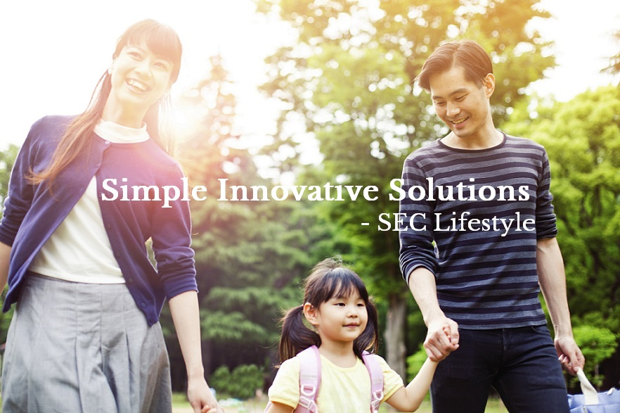 Simple-Innovative-Solutions